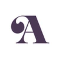 Senior Content & Social Media Executive — Established eCommerce Retailer