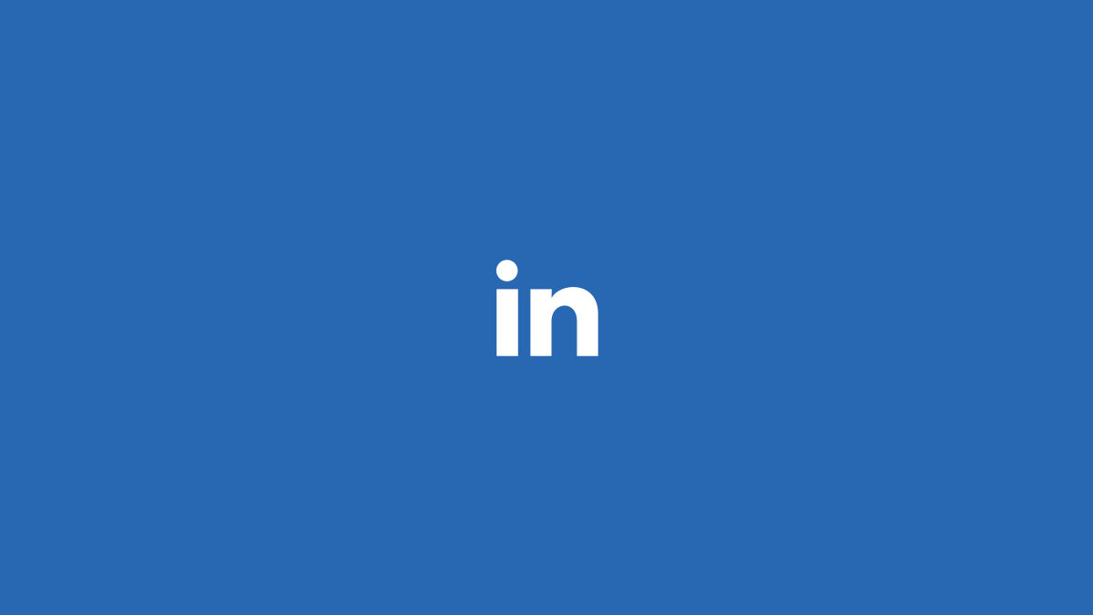 LinkedIn Adds Reviews and Ratings for Profiles Which Have Added Services Listings